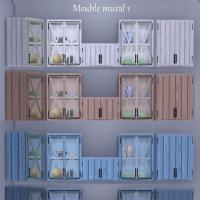 Meuble-murale-1