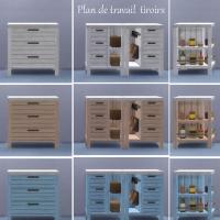 Plan-de-travail-tiroirs