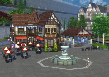 http://www.sims-artists.fr/files/telechargement/1500227301/place-de-l-horloge-le-cafe_thumb.jpg