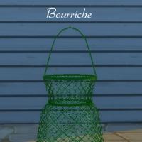 Bourriche-