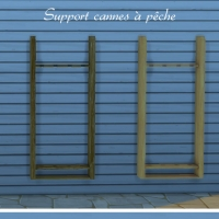Support-cannes--à -pêche