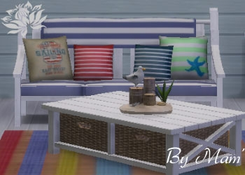 http://www.sims-artists.fr/files/telechargement/1503581248/-inspiration-marine-salon-_thumb.jpg