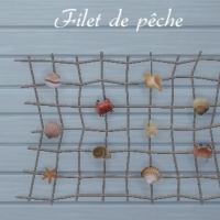 Filet-de-pêche.