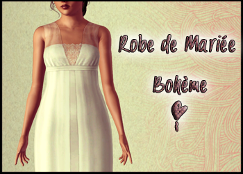http://www.sims-artists.fr/files/telechargement/1503778258/robe-de-mariee-boheme_thumb.png