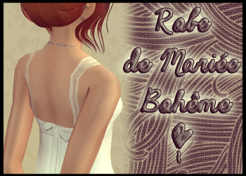 http://www.sims-artists.fr/files/telechargement/1503802711/robe-de-mariee-boheme-pour-femme-sims-2_thumb.png