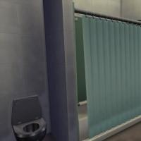 Starter D�fi Salle de bain
