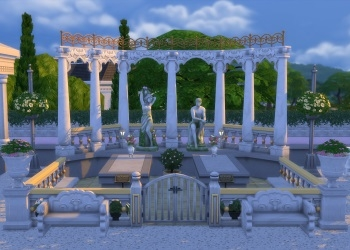 http://www.sims-artists.fr/files/telechargement/1506856077/cimetiere-du-grand-repos_thumb.jpg