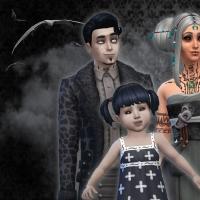 Famille Varda