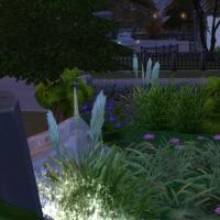 Jardin vue 4