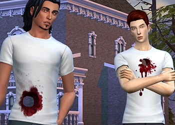 http://www.sims-artists.fr/files/telechargement/1508357697/tee-shirt-holloween_thumb.jpg