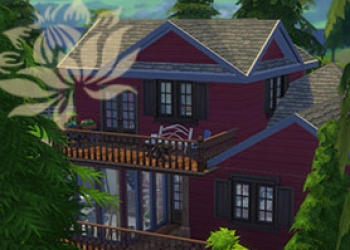 http://www.sims-artists.fr/files/telechargement/1509458719/chalet-neo-cottage-avec-cc_thumb.jpg