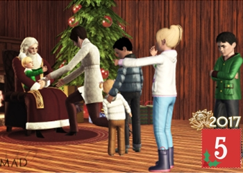 http://www.sims-artists.fr/files/telechargement/1512070109/pack-de-poses-une-photo-avec-le-pere-noel_thumb.jpg