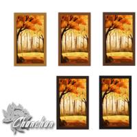 Paysages Automnales 2