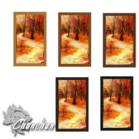 Paysages Automnales 4