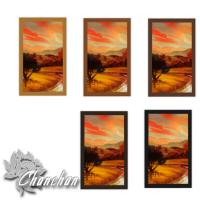 Paysages Automnales 5