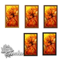 Paysages Automnales 6