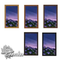 Fleurs Du Crépuscule 5