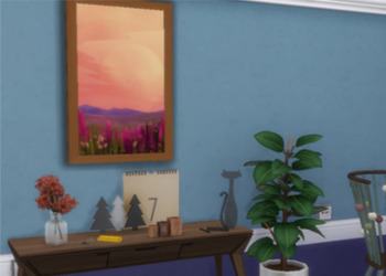 http://www.sims-artists.fr/files/telechargement/1512080684/fleurs-du-crepuscule-_thumb.png