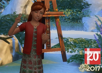 http://www.sims-artists.fr/files/telechargement/1512464907/robe-de-noel_thumb.jpg