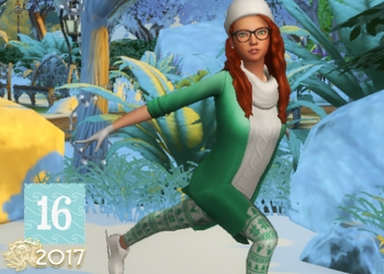 http://www.sims-artists.fr/files/telechargement/1512465894/veste-et-legging-noel_thumb.jpg