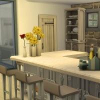 Bruyère cuisine 2