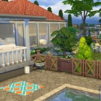 Bruy�re jardin 2