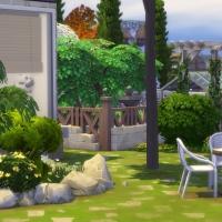 Bruy�re jardin 4