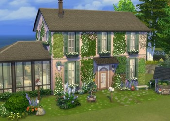 http://www.sims-artists.fr/files/telechargement/1517857703/la-maison-rose_thumb.jpg