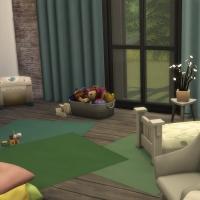 Chelsea chambre bambin 4