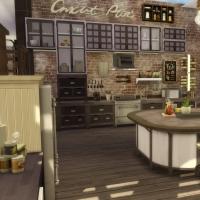 Chelsea cuisine 2