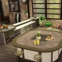 Chelsea cuisine 4