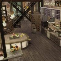 Chelsea cuisine 6