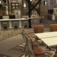 Chelsea cuisine 8