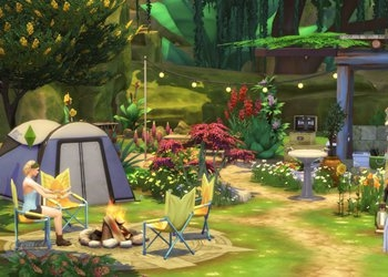 http://www.sims-artists.fr/files/telechargement/1519909610/camping-bella-terra_thumb.jpg