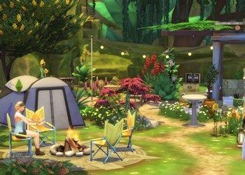 Camping Bella Terra