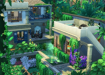 http://www.sims-artists.fr/files/telechargement/1520085151/casa-bella-amazon_thumb.jpg