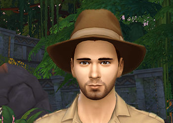 http://www.sims-artists.fr/files/telechargement/1520695090/indiana-jones-no-cc_thumb.png
