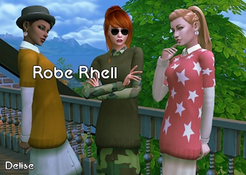 http://www.sims-artists.fr/files/telechargement/1521796695/robe-rhell_thumb.jpg