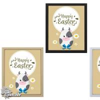 Peintures Douces de Pâques 2