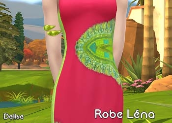 http://www.sims-artists.fr/files/telechargement/1522962450/robe-lena_thumb.jpg