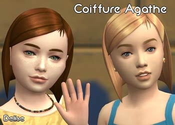 http://www.sims-artists.fr/files/telechargement/1523869767/coiffure-agathe-pour-enfants_thumb.jpg