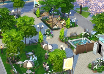 http://www.sims-artists.fr/files/telechargement/1525858158/les-jardins-de-windenburg_thumb.jpg