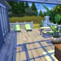 Terrasse vue 3