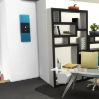 Appartement Minouchou 4