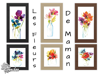 http://www.sims-artists.fr/files/telechargement/1527189681/les-fleurs-de-maman_thumb.png