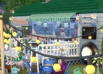 http://www.sims-artists.fr/files/telechargement/1527340944/food-truck-regal-et-vous_thumb.jpg