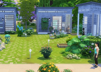 http://www.sims-artists.fr/files/telechargement/1529431212/3-tiny-houses_thumb.jpg