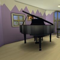 salle musique 2