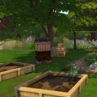 Jardin vue 5