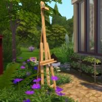 Jardin vue 6